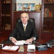 Генеральный директор Зайцев Валерий Анатольевич