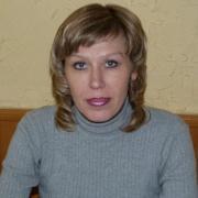 Главный бухгалтер Соколова Оксана Анатольевна