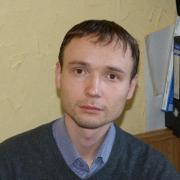 Главный технолог Балбуцкий Андрей Михайлович